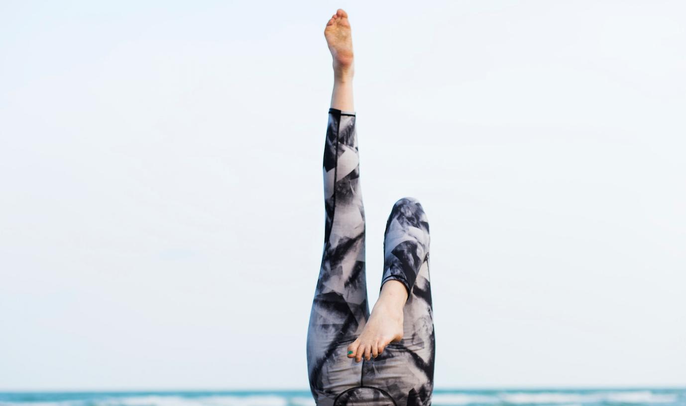 Acupuntura y osteoporosis