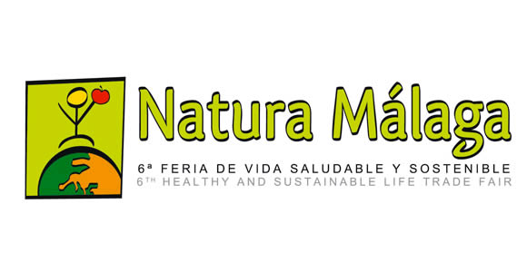 Charla sobre Fertilidad Natural en Natura Málaga por Melina Makarian